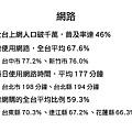 媒體行銷成功大搜秘_頁面_25.jpg