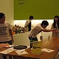 王靈安的酒廚房