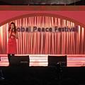 2009全球和平大會