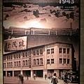 台塑企業文物館