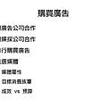 媒體行銷成功大搜秘_頁面_36.jpg