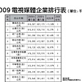媒體行銷成功大搜秘_頁面_39.jpg