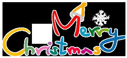 christmas_logo_002.png