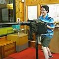 1170-機關槍