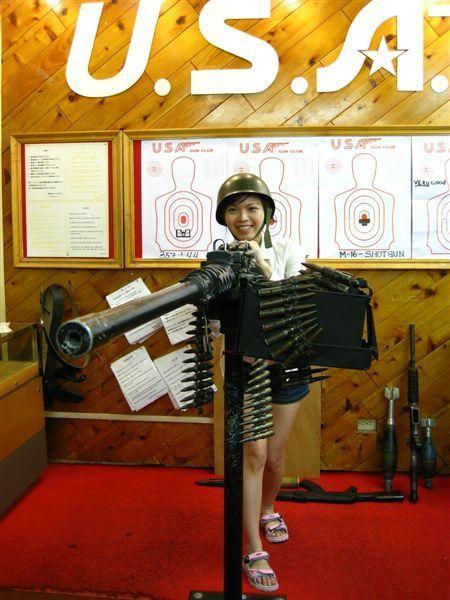 1183-女大兵的fu