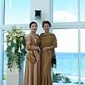 (2008)-兩位媽媽