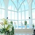 (2017)-超美的教堂