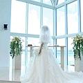 (3057)-有出嫁的感覺~這張好棒