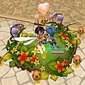 7000天花園(1).jpg