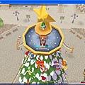 2005聖誕造景 (2).bmp