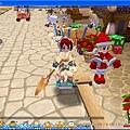 2005聖誕造景 (4).bmp