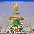 2005聖誕造景(1).bmp