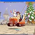 2005聖誕造景(3).bmp