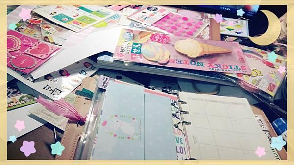 2015-09-08-17-04-05_deco[1]