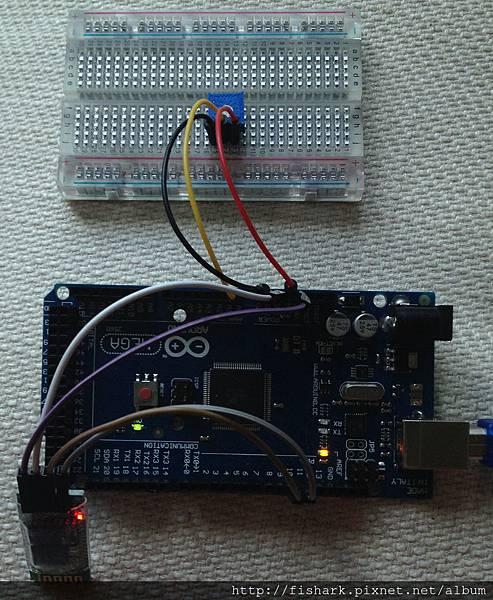 BT arduino recieve 003.jpg