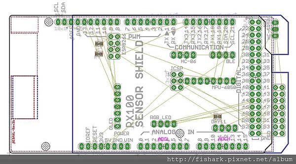 sensor_module 003.jpg