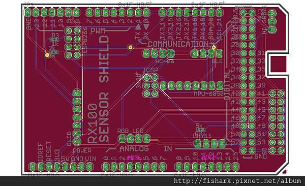 sensor_module 005.jpg