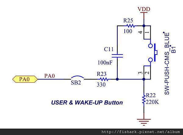 stm32f4_switch.jpg