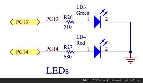 stm32f4_led.jpg