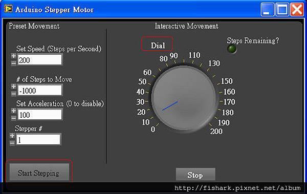 stepper 03.jpg