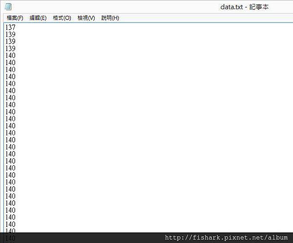arduino_processing 02.jpg
