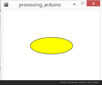 arduino_processing 01.jpg