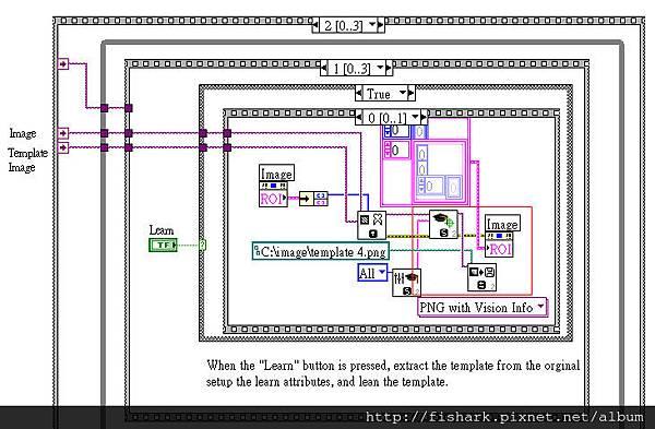 template build 1.jpg