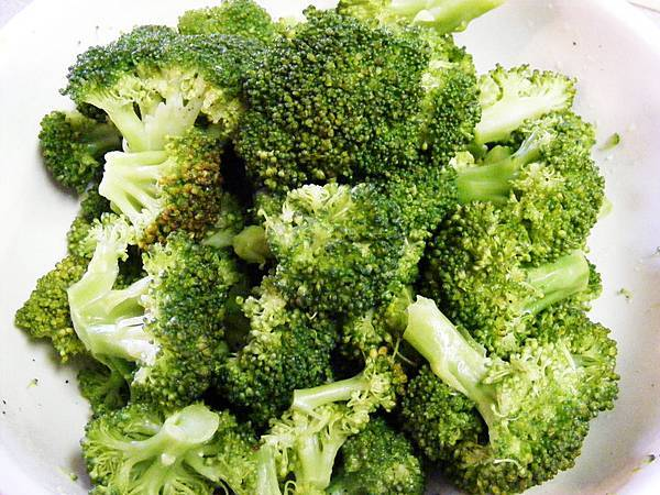 broccoli-done.jpg