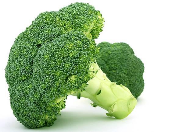 broccolisuperfood.jpg