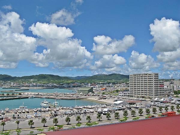 okinawa 213