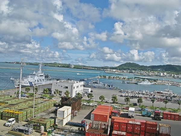 okinawa 109