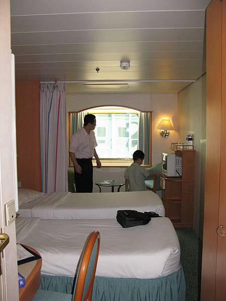 okinawa 017