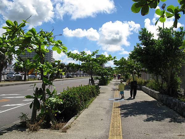 okinawa 122