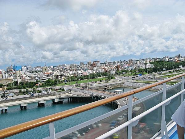 okinawa 515