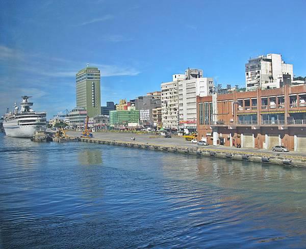 okinawa 040