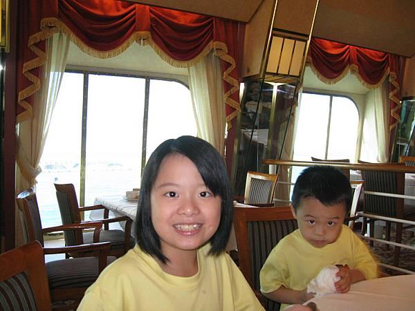 okinawa 107