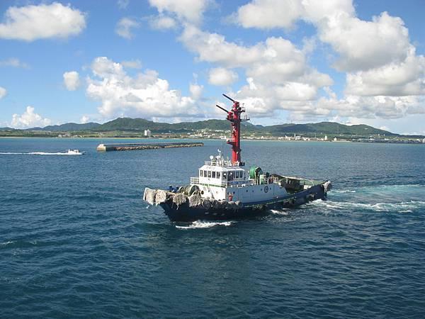 okinawa 250