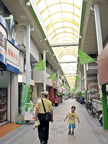 okinawa 169