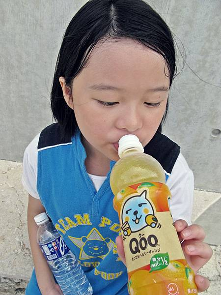 okinawa 488