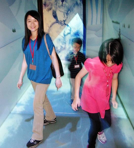 元璋玻璃科技館(20121020)