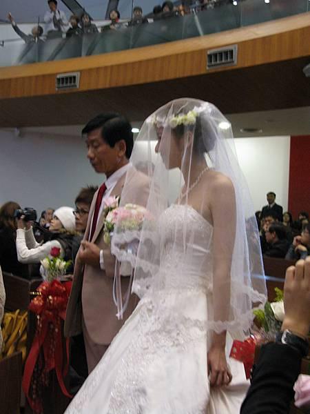 20130101修逸小蘭婚禮 029