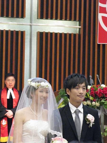 20130101修逸小蘭婚禮 034