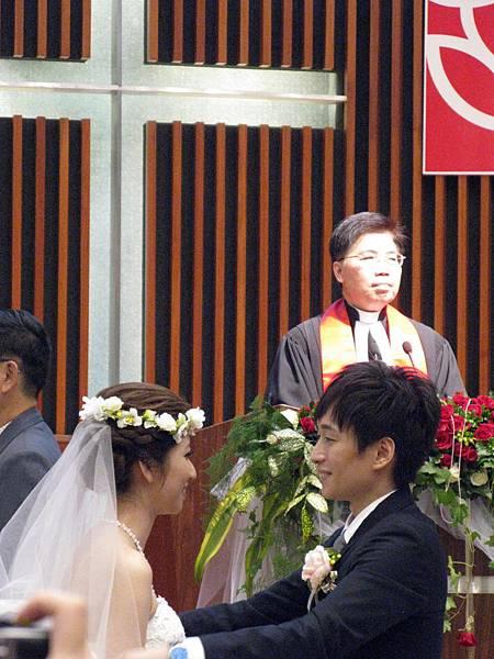 20130101修逸小蘭婚禮 057