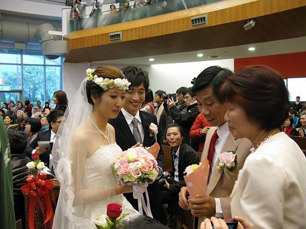 20130101修逸小蘭婚禮 064