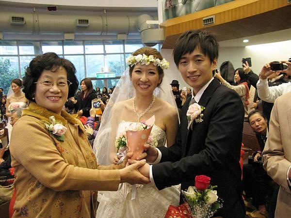 20130101修逸小蘭婚禮 068