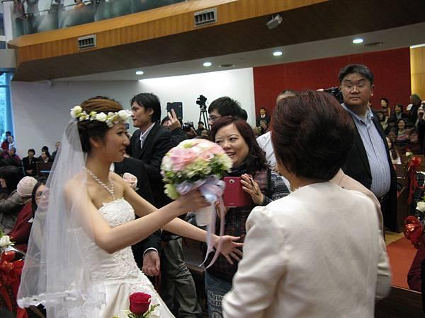 20130101修逸小蘭婚禮 070