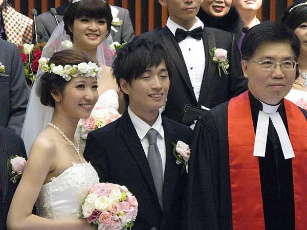 20130101修逸小蘭婚禮 086