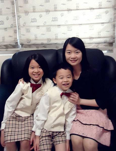 2013母親節