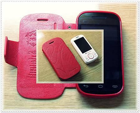 20131217 一日智慧型手機體驗
