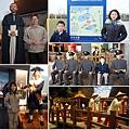 台南  台灣歷史博物館